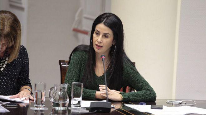 ASG pide al Gobierno que priorice en su agenda la lucha contra la pobreza y la exclusión social