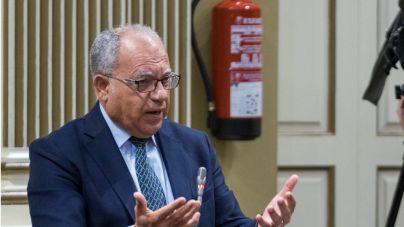 La nueva ley de RTVC garantiza el empleo de los profesionales de las Islas no capitalinas