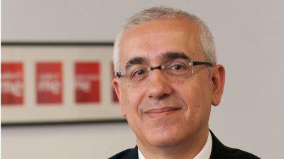 TVE en Canarias emitirá en directo el Telemaratón