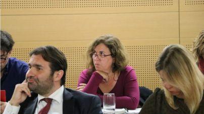 Podemos pide mejoras en la contratación pública del Cabildo de Tenerife