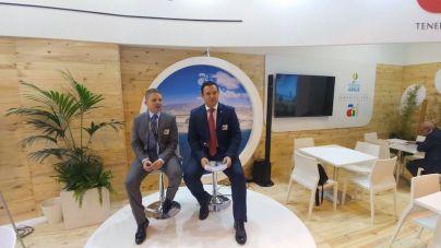 Arona aprueba el Consejo Sectorial de Turismo para garantizar la comunicación con el sector turístico