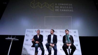 El II Congreso de Museos de Canarias reunirá a 180 profesionales de las islas