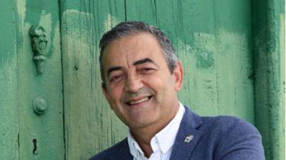 Nace Primero Arico, el primer partido municipalista de la historia de Arico