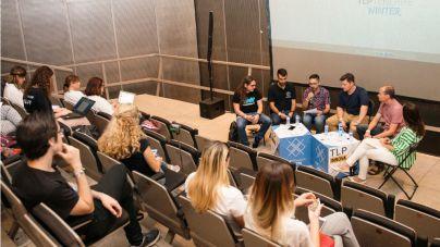 La ZEC recuerda las ventajas fiscales de Canarias en el sector de los videojuegos