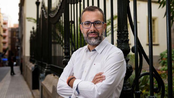 'El Gobierno lleva todo el mandato dándole la espalda a la pobreza'
