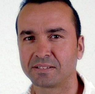 Sí se puede no acepta las excusas de la alcaldesa de Güímar sobre el gasto público en el espectáculo de Jorge Javier Vázquez