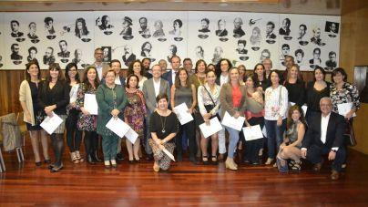 Canarias entrega por primera vez el Premio a las Buenas Prácticas Docentes