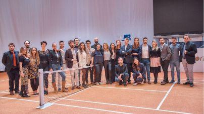 Ópera de Tenerife presenta Il viaggio a Reims