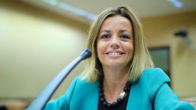 """Zurita lamenta que el PSOE """"siga engañando a los canarios y pasando de sus problemas"""""""