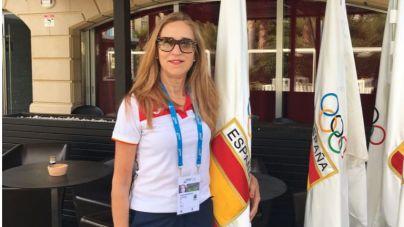 El Centro de Estudios Olímpicos de la ULPGC, incluido entre los 43 centros del mundo reconocidos