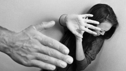 Los casos de violencia sobre la mujer caen un 13,7% en Canarias