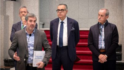 La parálisis de los convenios pone en riesgo unos 8.500 empleos al año en Canarias