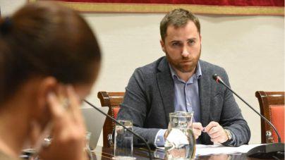 El Gobierno avanza en la aplicación de políticas de igualdad en el ámbito de la cultura