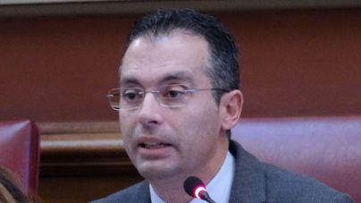 Se suspenderán las licencias en inmuebles con potencial valor patrimonial