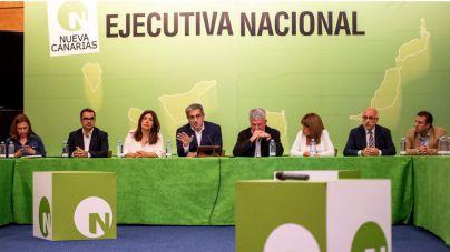Rodríguez ve 'cruciales' los primeros días de 2019 para que Sánchez 'cumpla'