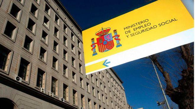 La Seguridad Social gana en Canarias 26.495 afiliados en 2018