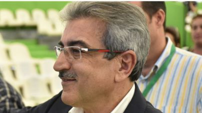 """Rodríguez aboga por la """"movilización democrática frente al blanqueo"""" del discurso de la extrema derecha"""