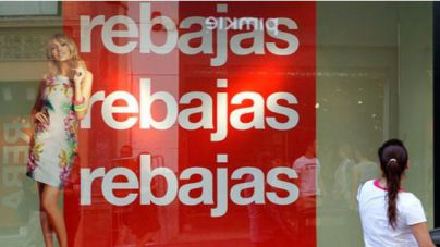 La campaña de rebajas generará más de 3.500 contratos en Canarias