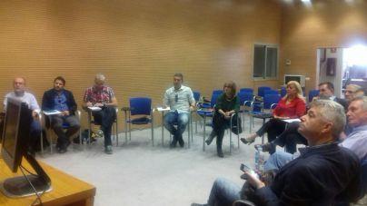 La enseñanza del silbo gomero se extiende a tercero y cuarto de la ESO