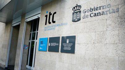 El ITC agente del conocimiento clave para la economía canaria