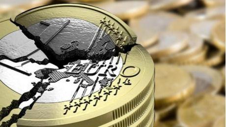 Los expertos descartan una recesión, pero avisan de factores externos