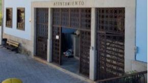 La Fiscalía pide la inhabilitación por presunta prevaricación del alcalde de La Victoria