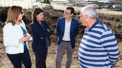 Sistema innovador para el tratamiento y reutilización de los residuos orgánicos agrícolas