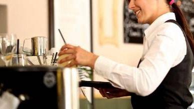 El SCE facilita experiencias laborales en Austria y Alemania a parados de larga duración
