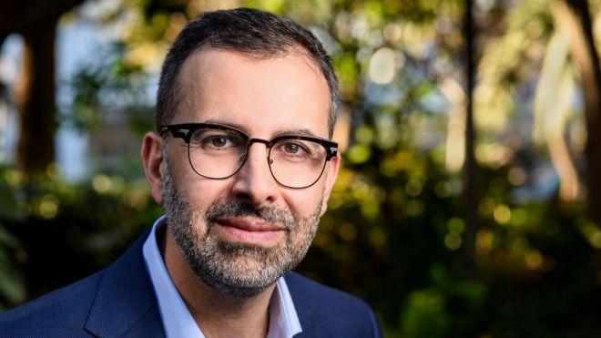 """""""El PSOE y el Gobierno de Sánchez vuelven a dar la espalda a Canarias"""""""