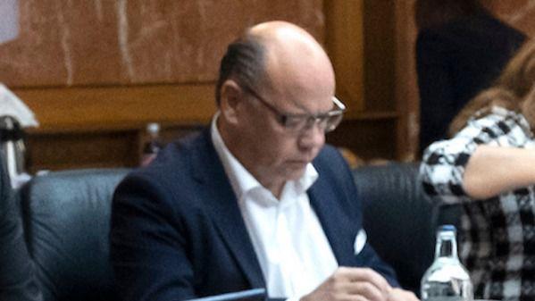 El Gobierno canario destina 3,3 millones para la realización de las elecciones autonómicas