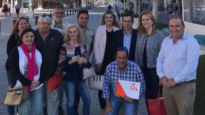 'Falta de voluntad para aprobar el presupuesto de 2019 en el Cabildo de Fuerteventura'