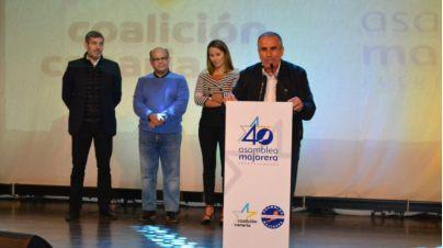 El bloqueo de Sánchez a Canarias afecta a desalación, carreteras e inversiones educativas