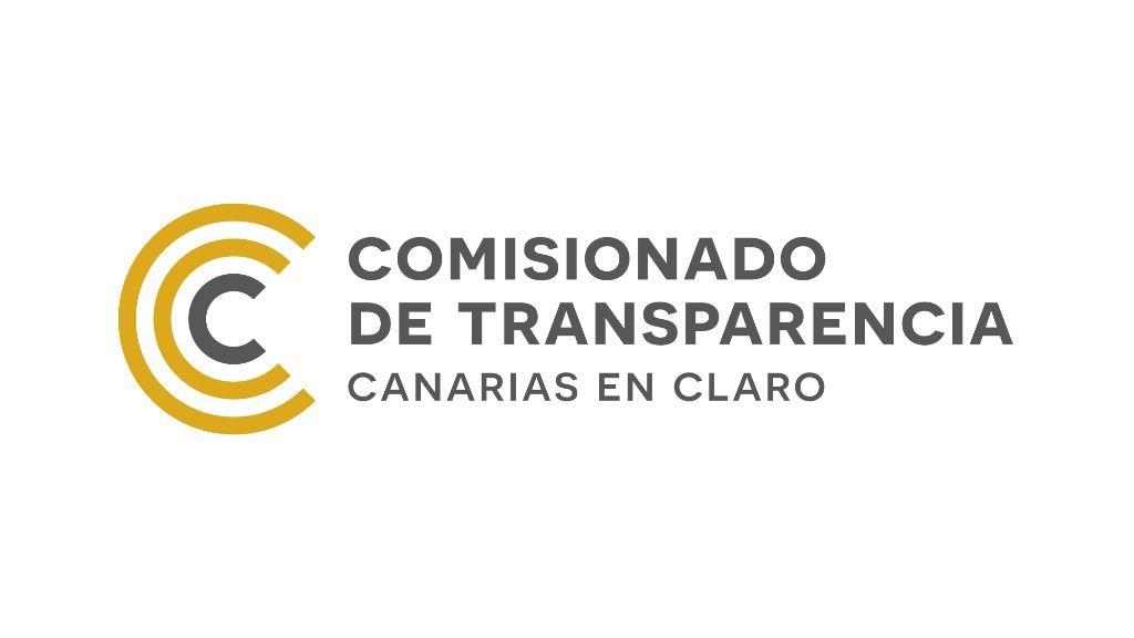 En 2018 el Comisionado de Transparencia recibió 357 reclamaciones ciudadanas un 131% más que en 2017