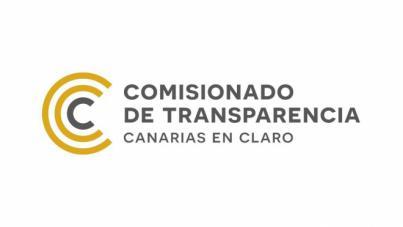 Colegios profesionales y cámaras tuvieron un 4,5 en transparencia en 2019