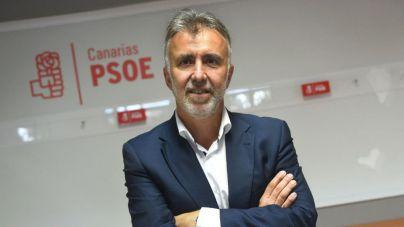 Torres ve una 'enorme irresponsabilidad' no apoyar los PGE
