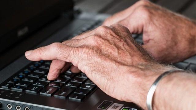 Canarias, entre las que menos empleo crea en el sector TIC al aportar el 0,9% de las ofertas en España