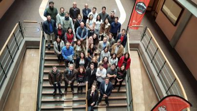 El ecosistema productivo para generar innovación crece en Canarias con DEMOLA