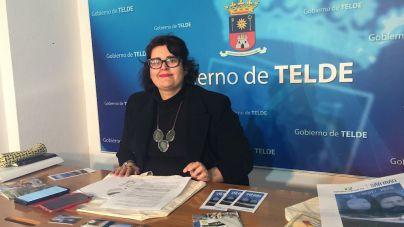 Telde se adapta al nuevo perfil de los visitantes y presenta su oferta cultural y de ocio en Fitur