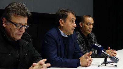 Coriolano González Montañez, ganador del Premio de Poesía Julio Tovar 2018