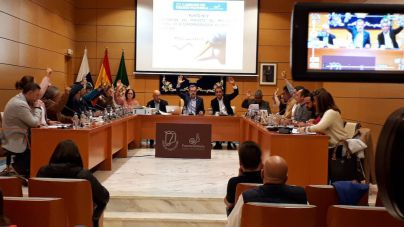 Cabildo de Fuerteventura aprueba el Presupuesto para 2019