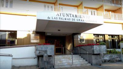 Ciudadanos presenta una enmienda a la totalidad al presupuesto de 2019 para los distritos