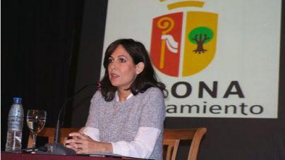 La Universidad de Invierno de Arona inaugura su tercera edición
