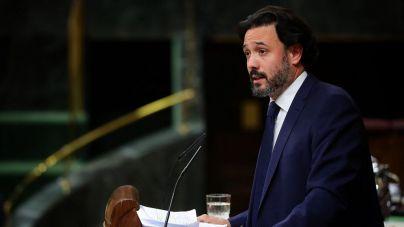 [GPC's] Propuesta No de Ley por la que se insta al Gobierno de España a promover e impulsar la Energía Solar 54225_GuillermoMariscalPP_thumb_404