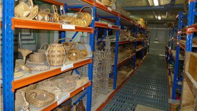 El Museo de Historia y Antropología de Tenerife alberga más de 220.000 piezas