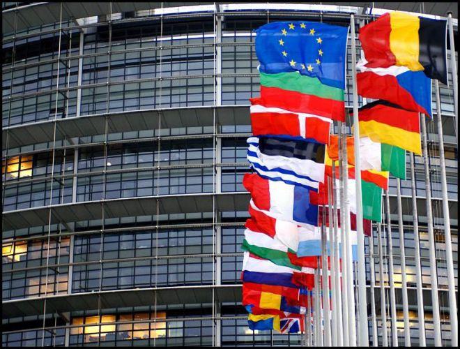 Los paises europeos no han adoptado medidas efectivas para proteger a sus ciudadanos