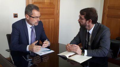 Fuerteventura cuenta con 26 empresas en la Zona Especial de Canarias