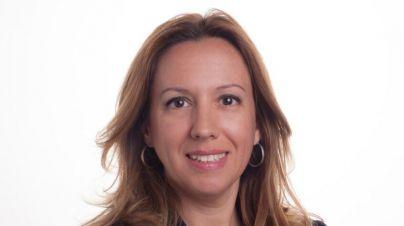 "Dávila: ""Es un escándalo que Iceta afirme que Canarias está mejor tratada que Cataluña"""