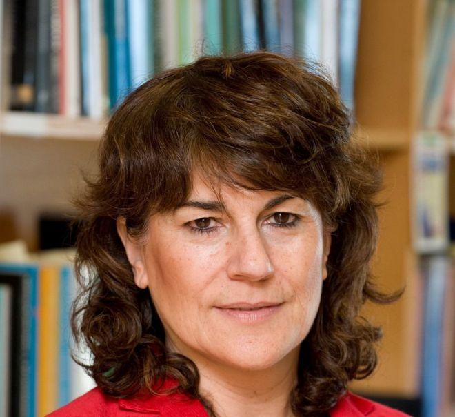 Beatriz González, nombrada vocal del Consejo Asesor de la Ministra de Sanidad