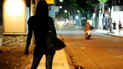 Calculan que unas 3.000 mujeres ejercen la prostitución en Canarias