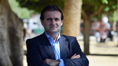 El PP pide al Cabildo que abra el concurso del hotel Taoro a los hoteles de cuatro estrellas